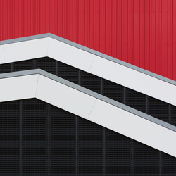 Minimalism-abstract  Stairs