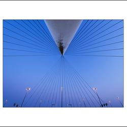 Calatrava's Luit - 1