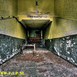 Wittstock_bunker.