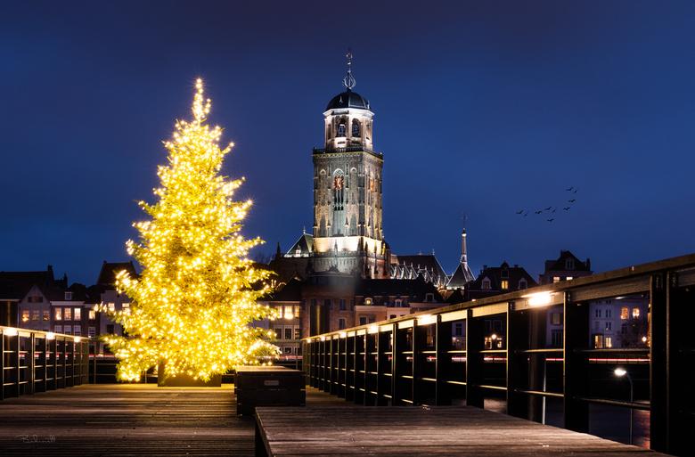 December 2020 (Deventer) -