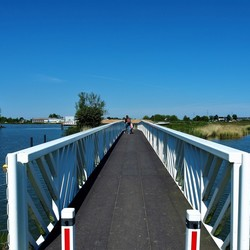 A bridge too far (2).......