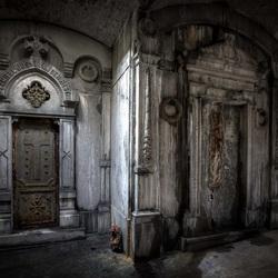 Koninklijke Crypte (België)