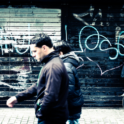 Breda straatfotografie kleur (3)