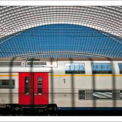 Luik-2-02