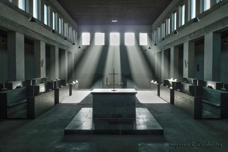 Jeroens kloosterjournal 2012 (2 tot en met 6 januari) 141F65E4B9279AA07D0AB411A4E981F0-abdij-st--benedictusberg