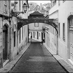 Lissabon 37