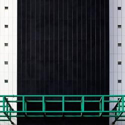 Den Haag_Architectuur #5