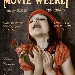 Movie Weekly