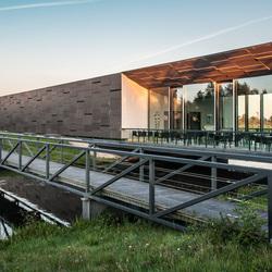 museum Belvedere-Heerenveen.