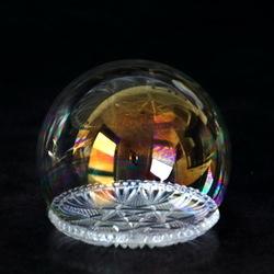 zeepbel