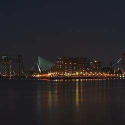 Lights-of-Rotterdam