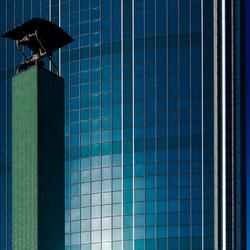 WTC R'Dam II