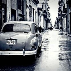 Havana - Streetview