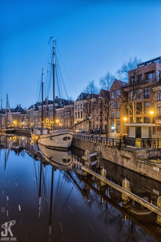 Groningen Love -