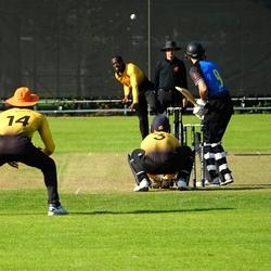 20190826_031940Excelsior 20 naamval op VRA cricket kampioenschap nederland