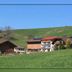 Schwarzenberg 2