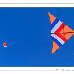 Vliegeren 2