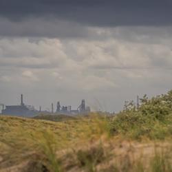 Industriele Horizon