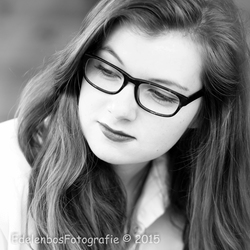 Fotoshoot Outdoor Mariska 2015 © www.edelenbosfotografie