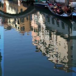 Venetië 5