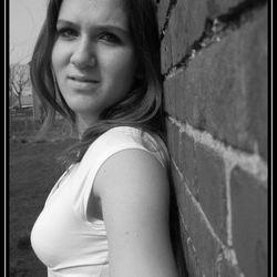 zwart/wit