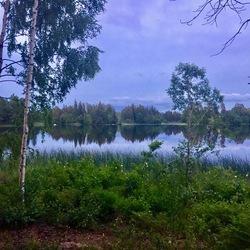 Schemer in Zweden