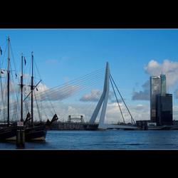 Rotterdam serie 2(5)