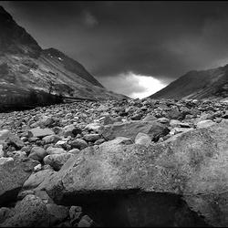 Highlands 36