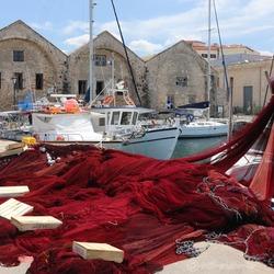 Haven Ghania Kreta