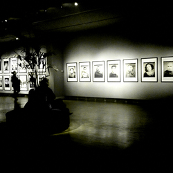 Fotomuseum Den Haag_2