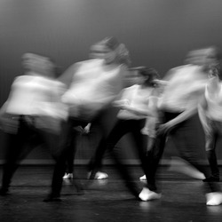 dancing...3