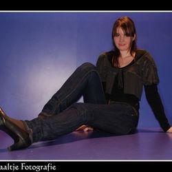 Denise IV