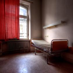 SB Hospital 3