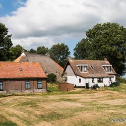 Laaksum - Súdwest-Fryslân