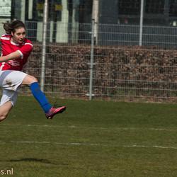 vrouwenvoetbal sv venray
