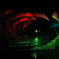 laserlightshow