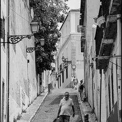 Lissabon 34