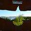 Het Lauwersmeer