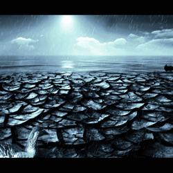 klimaat verandering ..?