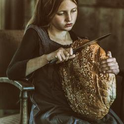 Brood met Estrella