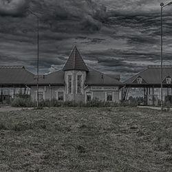 Grens Litouwen Letland