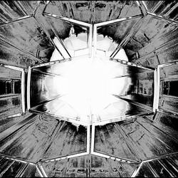 Artistiek ritme 19