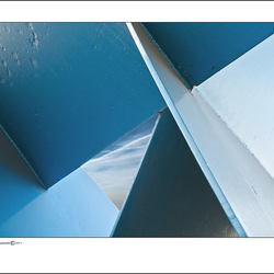 Wijk aan zee-03