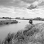 Fon_Landschap waterkant 003 Z