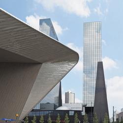 Rotterdam 11