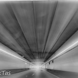Licht aan het einde van de tunnel.....