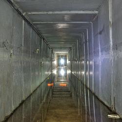 Stasi-Bunker 001