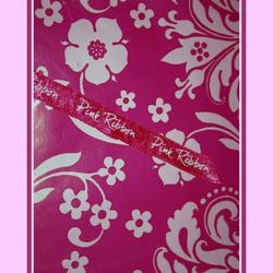 Pink Ribbon 2010