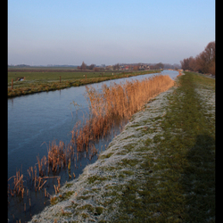 Meerpolder Zoetermeer