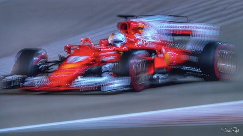 Formule I
